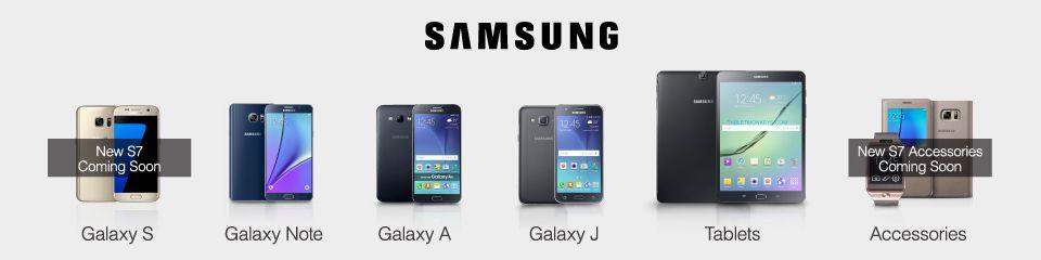 Samsung Galaxy A8 for sale