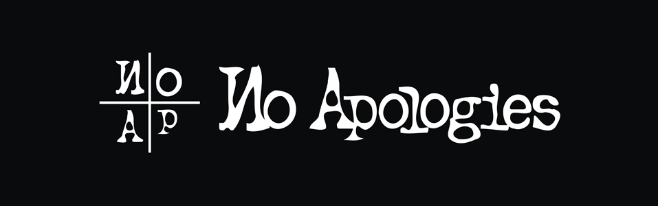 No Apologies Philippines