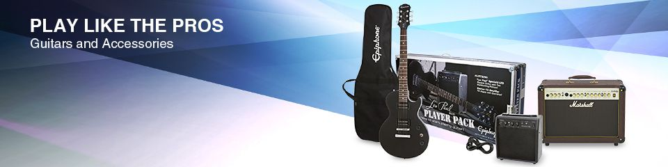 Guitar For Sale Guitar Instruments Prices Amp Best Sellers