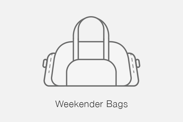 Bags for sale casual bags brands prices in philippines Coloring book for adults lazada