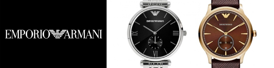 emporio armani watches for emporio armani watches price emporio armani watches for emporio armani watches price list brands review lazada