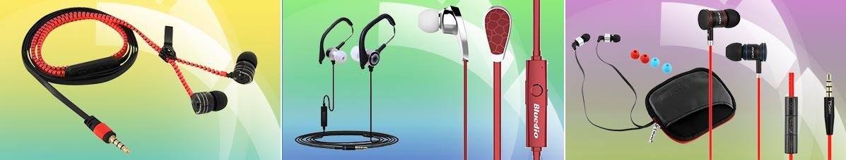 In ear headphones Philippines