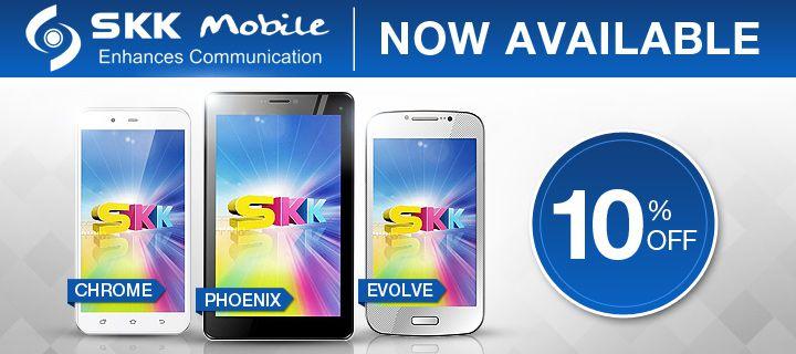 SKK Mobile Philippines