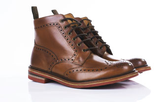 Boots for Men for sale - Boots for Men brands &amp prices in
