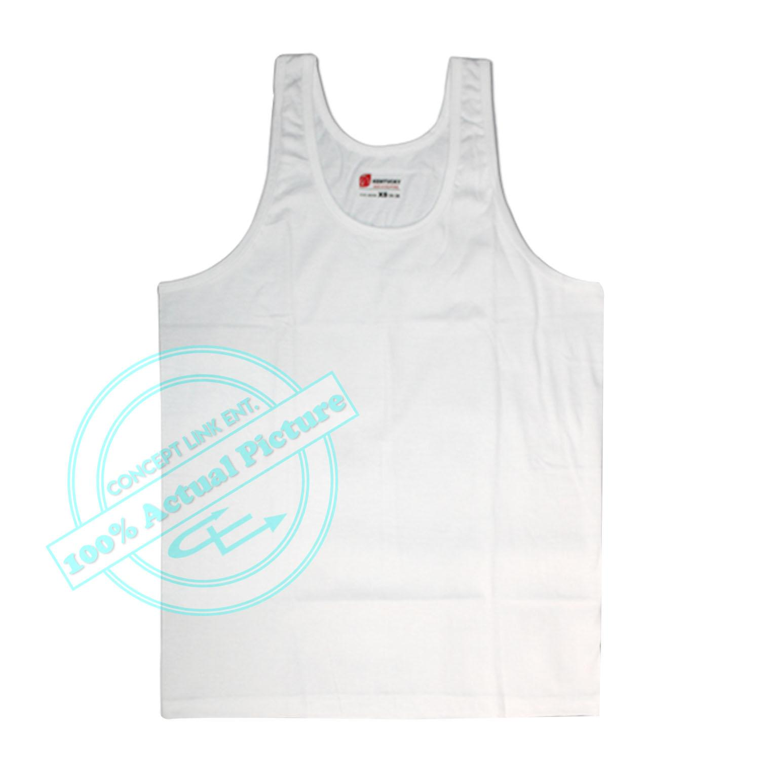 080036d22a8 Camisole for Men for sale - Tank Tops for Men online brands