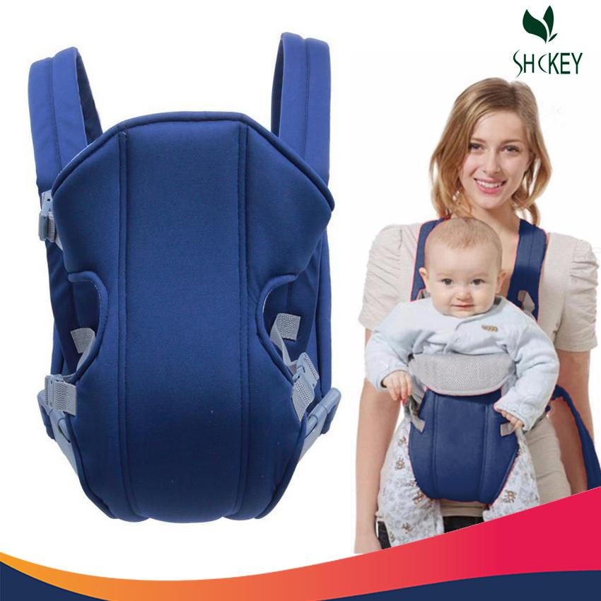 Soft Baby Carriers For Sale Baby Soft Carrier Online Brands