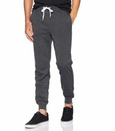 Mens Fashion for sale - Fashion Clothes for Men online brands ... b30619f9d9a7c