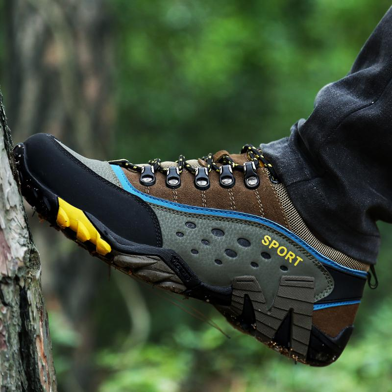 Hiking Shoes for Women for sale - Womens Hiking Boots online brands ... 6e1799b026