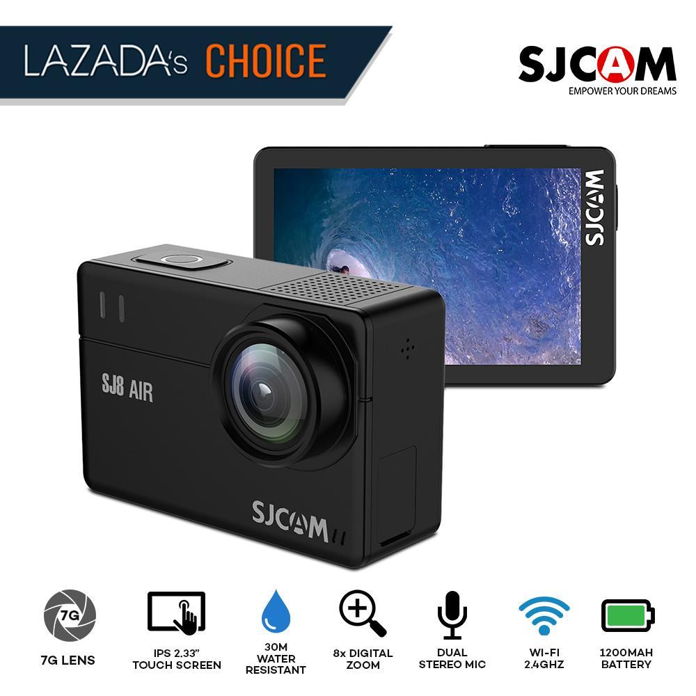 Action Cam For Sale Camcorder Prices Brands Specs In Kogan Camera Sport Sjcam Hd Dv 12mp 1080p Water Ressistant Philippines Rekeb