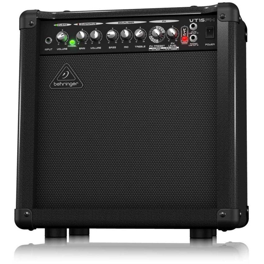 Best Karaoke System   Yamaha Speakers   Karaoke Amplifier ...