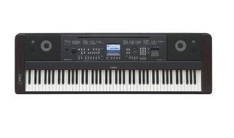 Yamaha dgx650b digital piano black lazada ph for Yamaha digital piano philippines