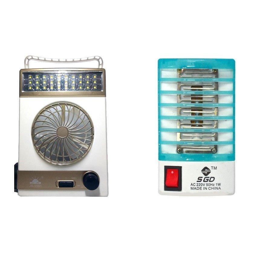 High Quality Portable Ceiling Fan Mosquito Nets Mini Fan: Tailee Fans For Sale