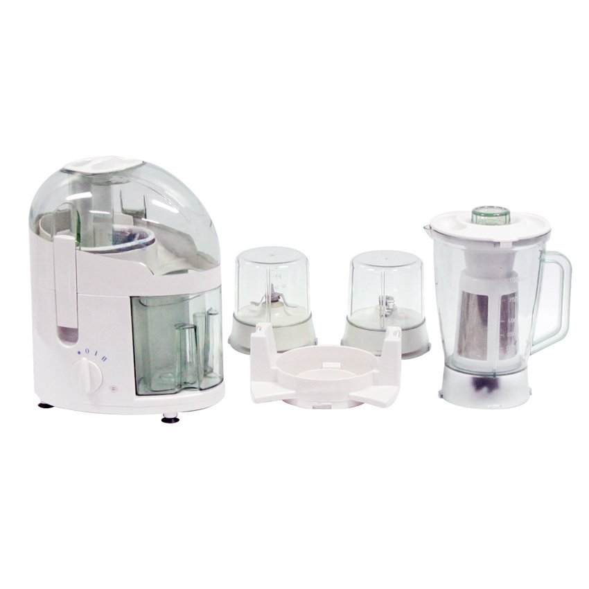 cuisinart dlc2017chb prep 11 plus food processor