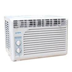Inverter Air Conditioner Window Type Price