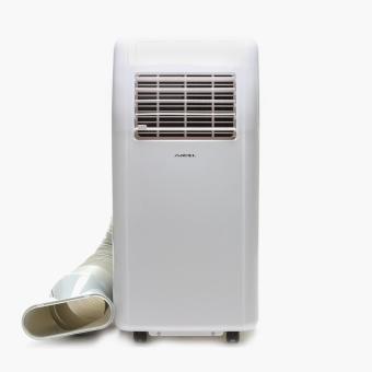 Ariel AMJ10 Portable Air Conditioner 1HP