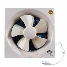 Asahi exhaust fan wiring diagram love wiring diagram ideas wiring diagram for fan motor the readingrat net asfbconference2016 Images