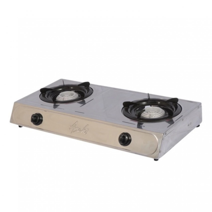 Oven element frigidaire stove