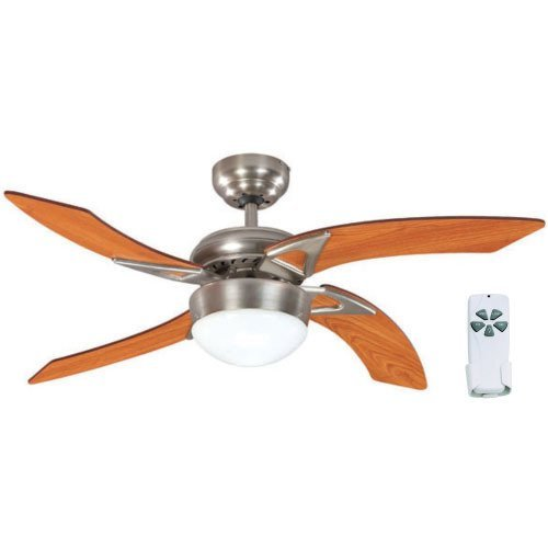 Giant Ceiling Fan Price Philippines: Ceiling Electric Fan Prices
