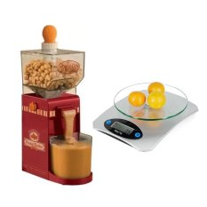 peanut butter machine for sale philippines