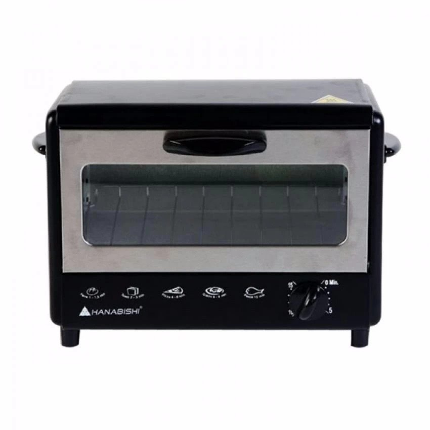 Cuisine toaster classic oven