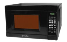 sharp 900w microwave oven