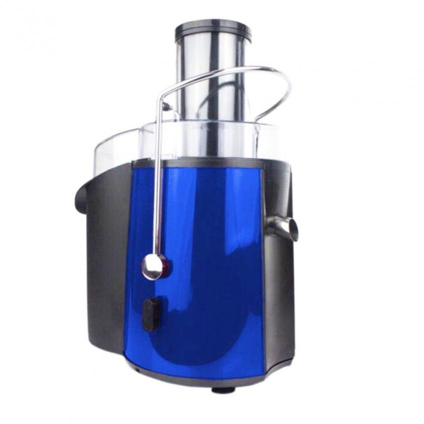 Slow Juicer Braun : Slow Juicer for sale - Power Juicer prices & brands in Philippines Lazada
