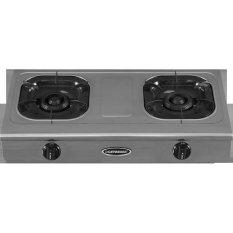 la germania large gas stoves philippines la germania large gas stoves for sale price list
