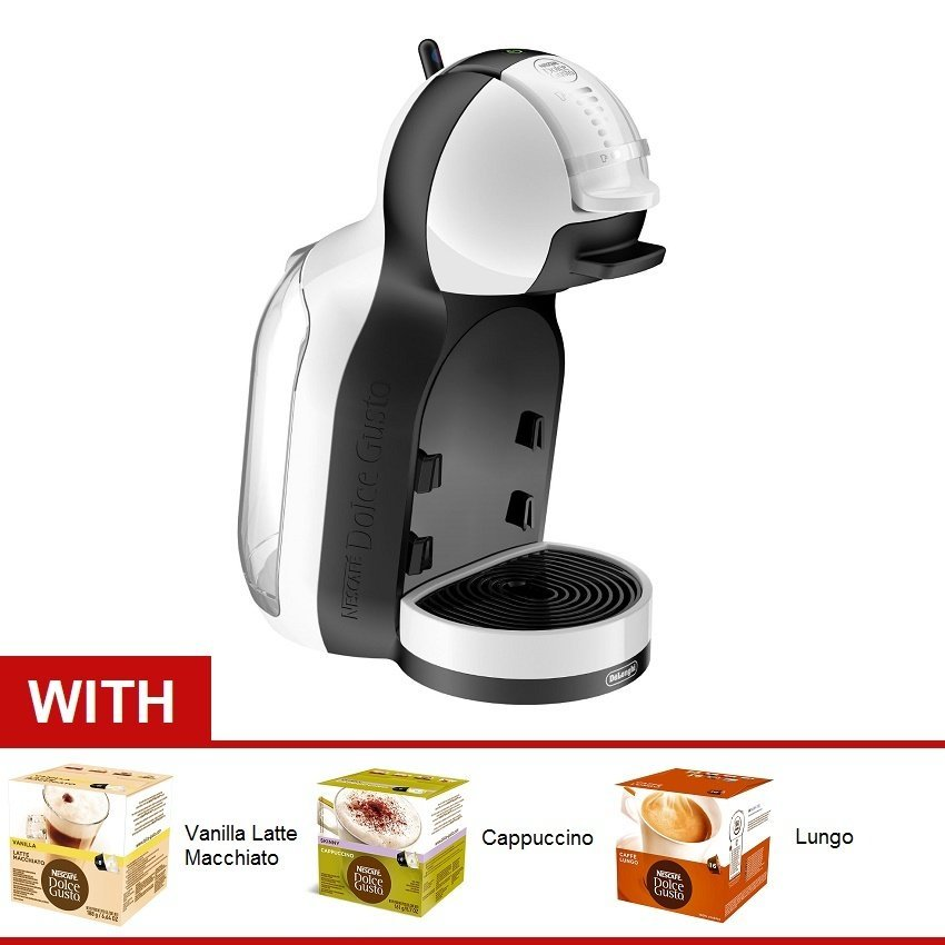 The white coffee maker broken help coffee machines - Support capsule dolce gusto ...