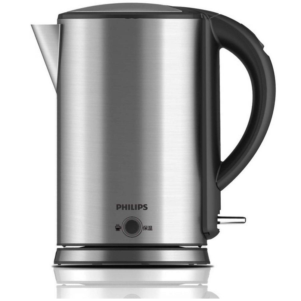 Phillips Kitchen Appliances Philips Hd9316 Electric Kettle 17l Lazada Ph