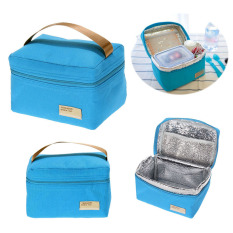 lunch box for sale electric lunch box price list brands. Black Bedroom Furniture Sets. Home Design Ideas