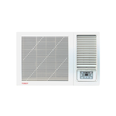 Tosot air conditioners philippines tosot air for 2 5 hp window type aircon