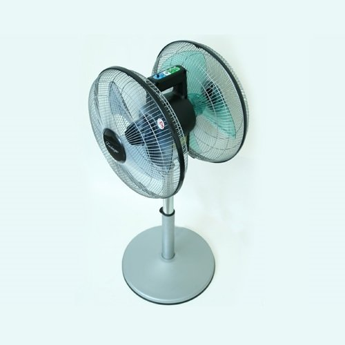 Fan for sale electric fan prices brands in philippines for Small quiet room fan