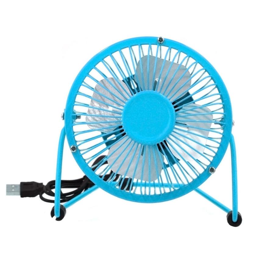 Desk Fan For Sale Table Fan Prices Amp Brands In