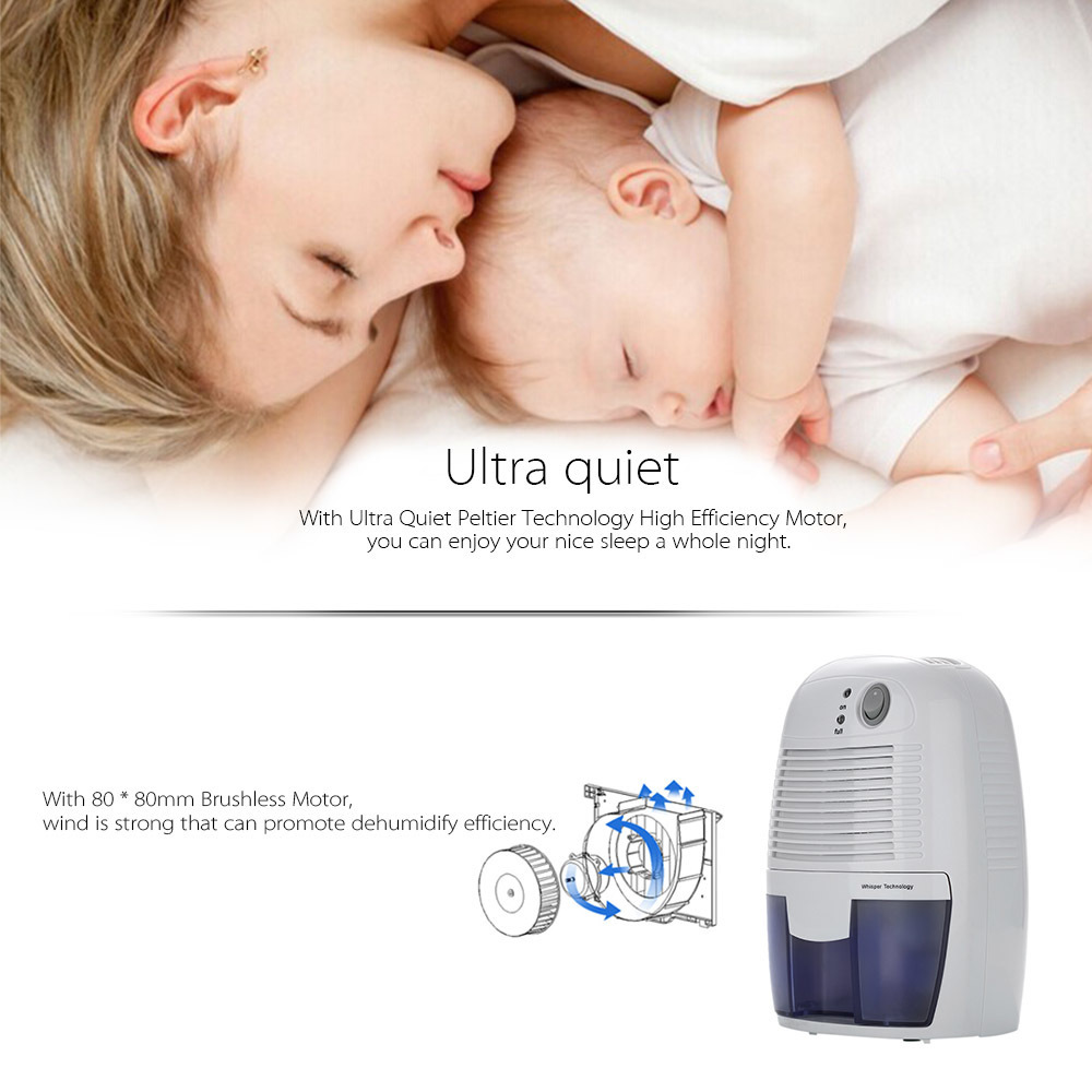 Small Dehumidifier For Bedroom Small Bedroom Dehumidifier Bedroombijius