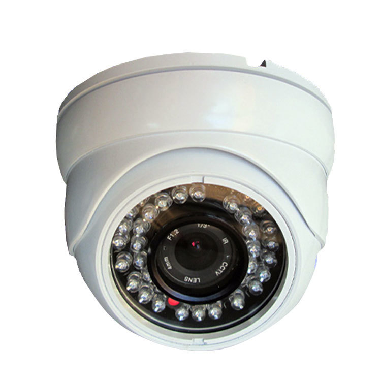 speed dome ip camera 720p wifi v10r easynet