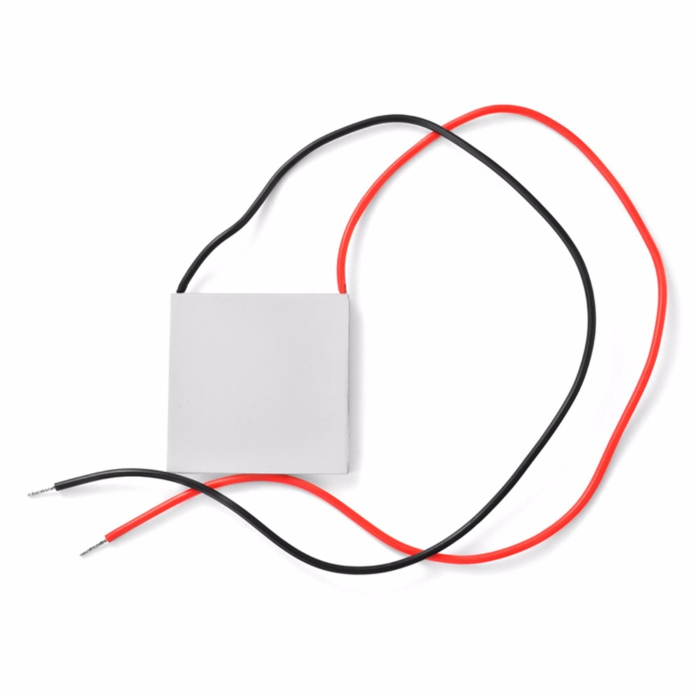 Peltier ThermoElectric Cooler Module 5V 1A ID 1331