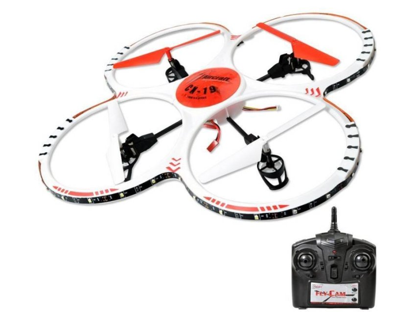 Drones for sale - Flying Drones prices & reviews in