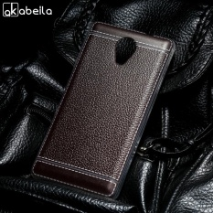 AKABEILA Soft TPU Phone Cover Cases For Wiko S-Kool Wiko Robby