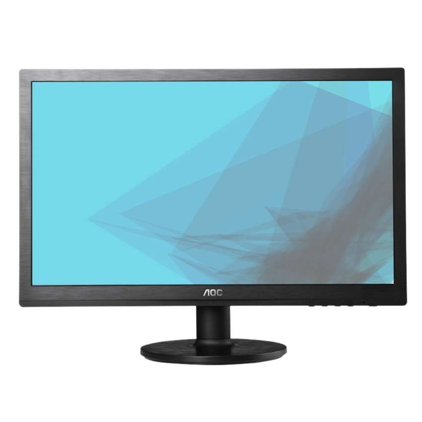 PC Monitors for sale - Computer Monitors prices & reviews