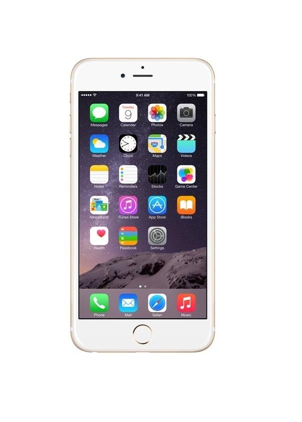 refurbished apple iphone ntc 5s 16gb gold lazada ph. Black Bedroom Furniture Sets. Home Design Ideas