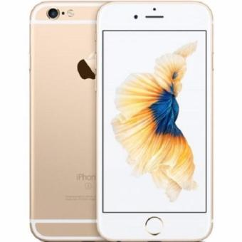 Apple iPhone 6S 32GB LTE (Gold)