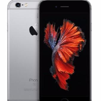 Apple iPhone 6S 32GB LTE (Grey) - intl