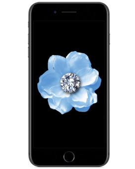 Apple iPhone 7 Plus 256GB (Black)