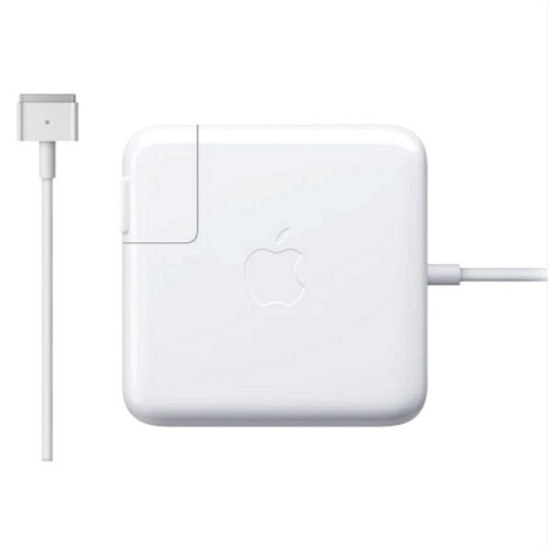 Apple 45w Magsafe 2 Power Adapter For Macbook Air Lazada Ph