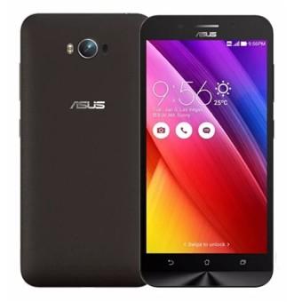 Asus ZenFone Max 32GB (Black)