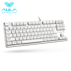 gaming keyboard for sale gaming keyboards price list review specs lazada philippines. Black Bedroom Furniture Sets. Home Design Ideas