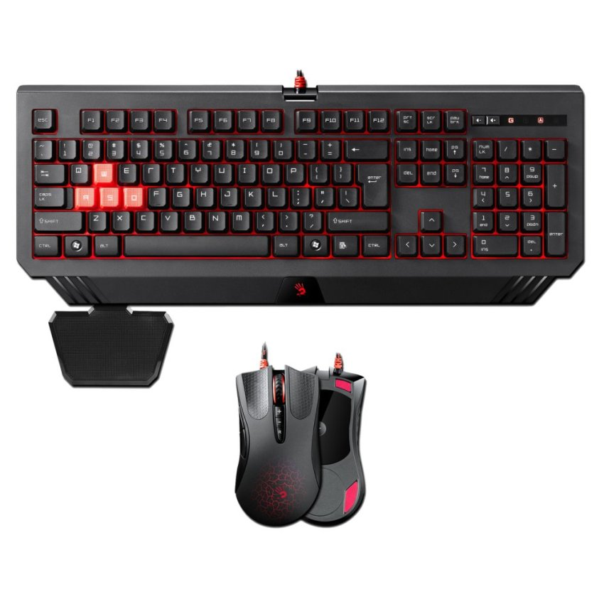 Gaming Keyboard Philippines Price