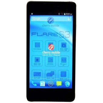 Android 4 4 kitkat quadband 2g single band 3g 5 quot ips qhd display 8gb