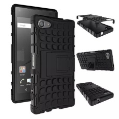 ... Dual Layer 2 in 1 Rugged Rubber Hybrid Protective Armor Phone Cover Case VROOM - intlPHP487. PHP 487