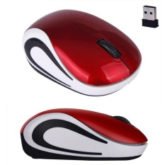361 Cute Mini 24 Ghz Wireless Optical Mouse Mice For Pc Laptop Source · PHP 608 Cute Mini 2 4 GHz Wireless Optical Mouse Mice For PC Laptop Notebook Red